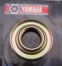 Genuine Yamaha YN50 YN100 Neo's Steering Head Bearing Race 5AD-F3411-00