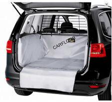 Für Skoda Octavia Kombi 5E Laderaum-Auskleidung Kofferraum Wanne nach Maß