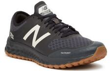 SALE!! $74 NEW NIB New Balance Men's Kaymin TRAIL RUNNING SHOES 690 412 510 612