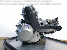 Ducati Multistrada S 1100SDS 1100DS (1) 08' Engine Motor Assembly