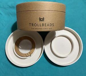 TROLLBEADS BOX LIMITED EDITION