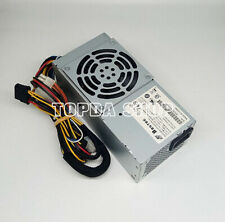 1PC DELL DPS-250AB-28A 250W 17.5*8.5*6.5CM Power Supply