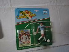 Forza Campioni Ruben Sosa Ardaiz soccer football action figure card RARE Kenner