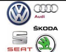 Audi A6 ( 4F/C6) Codierungsliste,  Codierung, Codieren freischalten anpassen