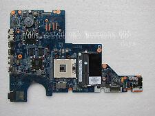 HP Laptop CQ42 G42 CQ62 G62 615580-001 Intel HM55 motherboard Test OK