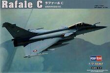Hobby Boss 1/72 Dassault Rafale C #87246
