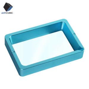 ANYCUBIC Metallharzbehälter für Anycubic Photon (S) mit FEP-Film