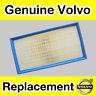 Genuine Volvo 850, S70, V70 (-00) (Petrol) Air Filter