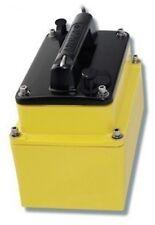 Airmar M265C-LH CHIRP Broadband In-Hull Fish Finder Transducer  NEW