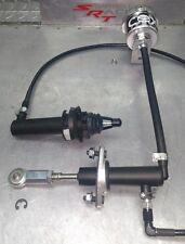 Dodge Neon SRT4 DCR Complete Hydraulic Clutch Kit
