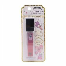 KAIMO LIP GLOSS MODE MINI STICKY NOTE MEMO (PERFUME) KM08290
