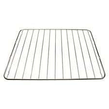 FAURE FOB25601 Genuine Oven Cooker Main Grill Shelf Rack (466 x 385 mm)