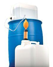 Aquamira WaterBasics Gravity Flow Water Filter Kit - Series II Green Line