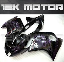Fit For HONDA CBR1100XX CBR 1100 BLACKBIRD 1997-2007 Fairings Set Fairing Kit 18