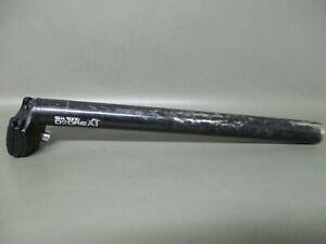Shimano Deore XT M730 series seatpost - 26,8 26.8 mm diameter - SP-M730