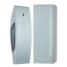Mercedes-Benz Mercedes-Benz Club Fresh Eau De Toilette EDT 100 ml (man)