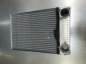 OEM BUICK ENCORE 13 14 15 16 17 18 19 HEATER CORE CHEVY TRAX 5A