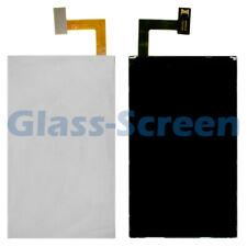 Nokia N900 LCD Screen Display