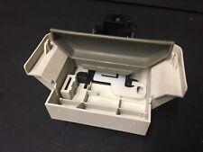 Miele G638 Plus Dishwasher Door Handle Switch Lock Mechanism