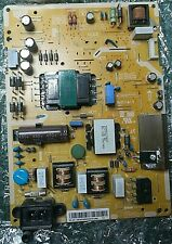 POWER BOARD SAMSUNG BN4400852A