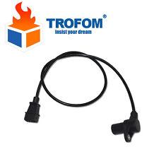 Crankshaft Position Sensor For FIAT TEMPRA SW TIPO LANCIA DEDRA 7756925 7799033