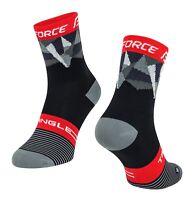 FORCE Socken Triangle /~