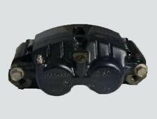 GM OEM Front RH Brake Caliper+Pads+Bracket 03-19 Express Sierra Silverado 3500
