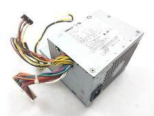Dell RT490 NH429 P9550 U9087 X9072 MH595 280 W Optiplex PSU De Escritorio Fuente de alimentación