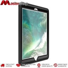 OtterBox Defender Case for iPad 5th & 6th Gen 2017 & 2018 9.7 inch - Black