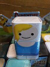 Adventure Time Tin and Figure Mystery Mini Funko - Fiona