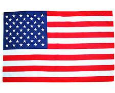 Nordamerikanische Flaggen  eBay