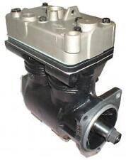 Volvo Air Compressor 70305892 8113634 70330094 70303446 3194908 85000197 LK4921