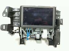 17 Chevrolet Corvette C7 Stingray Info Conducteur Affichage Écran D 23410954