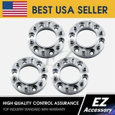 wheel spacers \u0026 adapters for 2001 nissan frontier for sale Nissan Frontier Wheel Adapters wheel spacer 1 5 6x4 5 hubcentric m12x1