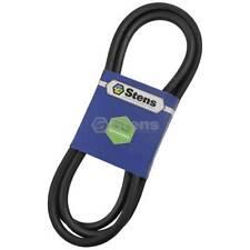 OEM Spec Deck Belt for John Deere M140021 655 755 855 955 compact tractors 160