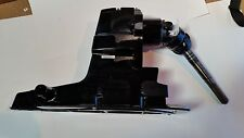Sierra 18-2419 Complete Upper Unit Assembly