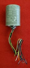 Triad A-13J Input Transformer - Indiana USA - Free Shipping