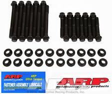 ARP Kit Bulloni Testa per SB FORD 302W 12pt KIT #: 154-3705