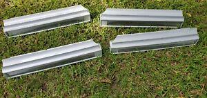 1981 1982 1983 1984 1985 1986, 1987, 1988 Oldsmobile Cutlass Reverse  light set