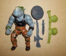 Playmates 1990 TMNT Playmates Action Figure