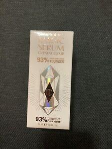 CHARLOTTE TILBURY Charlotte's Magic Face SERUM Crystal Elixir 30ml/1oz New/Boxed