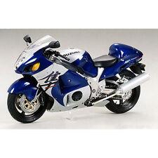 TAMIYA 14090 Suzuki Hayabusa GSX 1300 R 1,12 kit de modèle de vélo