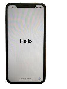 I Phone  Xr Verizon Excellent Condition
