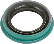 SKF 15750 Output Shaft Seal
