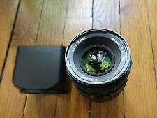 Hasselblad carl zeiss Tessar CB 160mm 1:4.8 T*  Mint condition (501 CM 503 CW..)