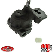 Stock Replacement Oil Pump for Chevrolet SBC V8 265 283 305 307 327 350 400
