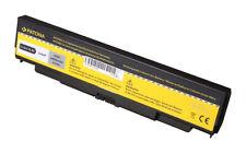 Akku für Lenovo W540 T440P L540 T540P L440 45N1145 45N1153 45N1151 Batterie Accu