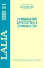 Lexico Disponible En El Español De Galicia. ENVÍO URGENTE (ESPAÑA)