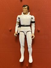 Vintage 1978 Mego Buck Rogers Action Figure Complete Nice! Robert C. Dille