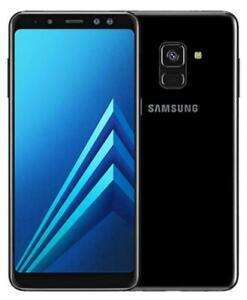 Samsung Galaxy A8 32GB A530 4G LTE GSM Unlocked Smartphone - Grade A+